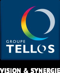 Logo-Groupe-Tellos