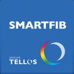 smartfib logo