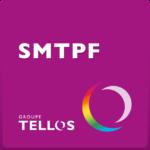 Logo SMTPF Groupe Tellos
