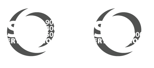 Iso et OHSAS certifications
